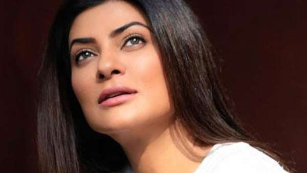 ALSO READ: Sushmita Sen Reveals How She Survived Nepotism In Bollywood: By Focusing On My Audience