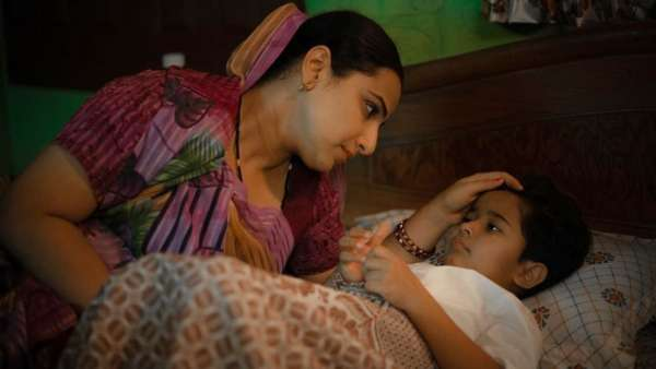 Natkhat Short Film Review: Vidya Balan's Film Reveals How Poisonous Patriarchy Can Be