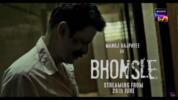 Bhonsle Will Finally Release After 2 Year Delay