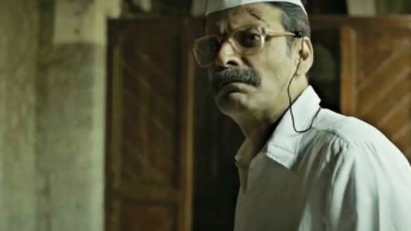 <strong>ALSO READ: </strong>Bhonsle Movie Review: Manoj Bajpayee Is Exceptionally Good In The Social Drama
