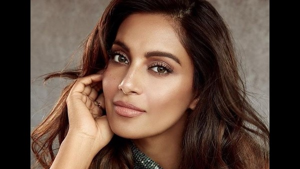 ALSO READ: Bipasha Basu Recalls Her Journey Of Being Called 'Dusky' Beauty: My Skin Colour Didn't Define Me