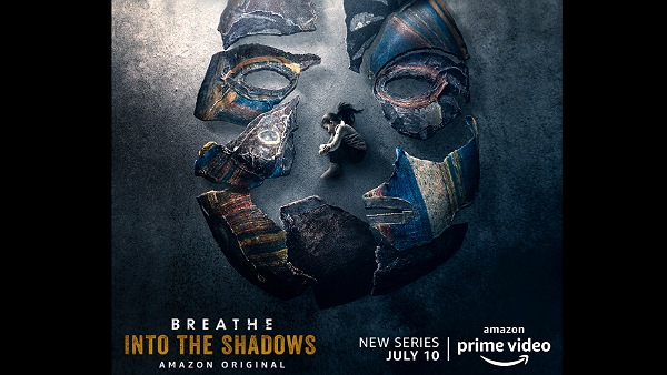 Abhishek Bachchan And Nithya Menen's Breathe: Into The Shadows Gets A Release Date!