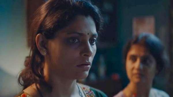 Choked: Paisa Bolta Hai Movie Review