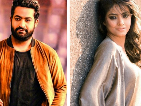 Meera Chopra Vs Jr NTR Fans: Here Are The Sections Slapped Against The Offenders!
