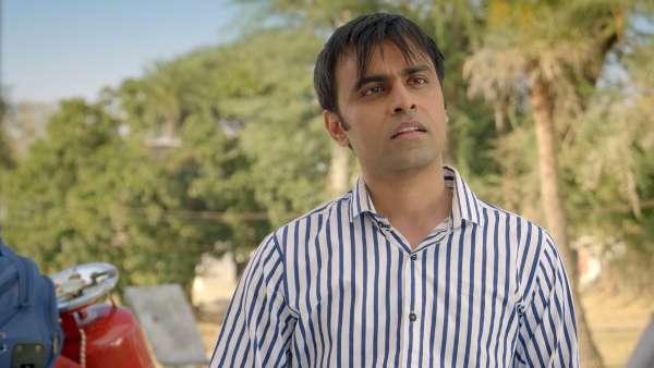 Jitendra Kumar Confirms Amazon Prime Video's Panchayat Season 2