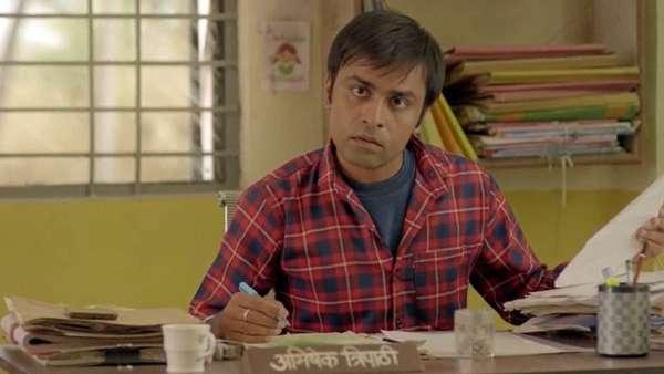 Jitendra's Chaman Bahaar To Release On June 19, On Netflix