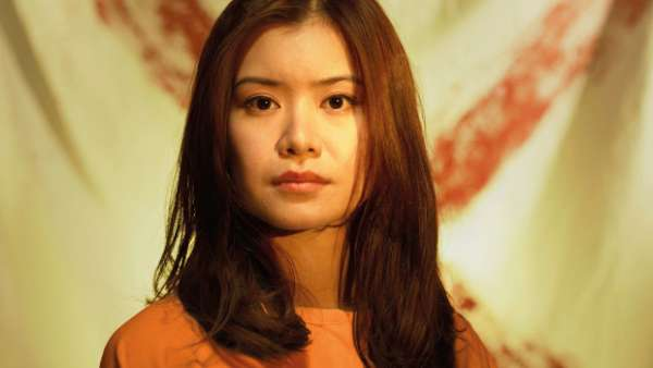 Katie Leung Tweeted Series Of Support Petitions