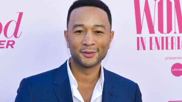 <strong>ALSO READ: </strong>John Legend Can See Himself And Family In George Floyd's Place: I Worry For My Brother's Son