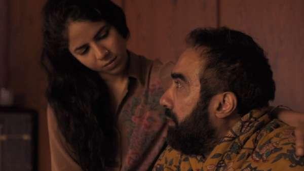 Kadakh Starts As Comedy Turn Out To Be A Drama