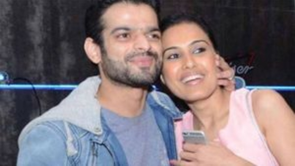 Kamya Panjabi Was In Depression After Her Break-Up With Karan Patel; Was Undergoing Counselling