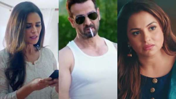 Kehne Ko Humsafar Hain 3 Web Series Review: Rohit Roy And Mona Singh To Turn Over A New Leaf
