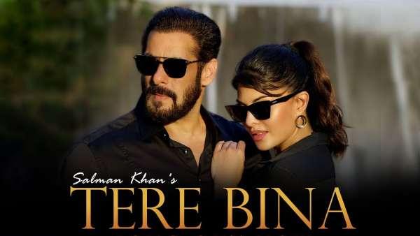 Salman Khan Released Three Songs During Lockdown