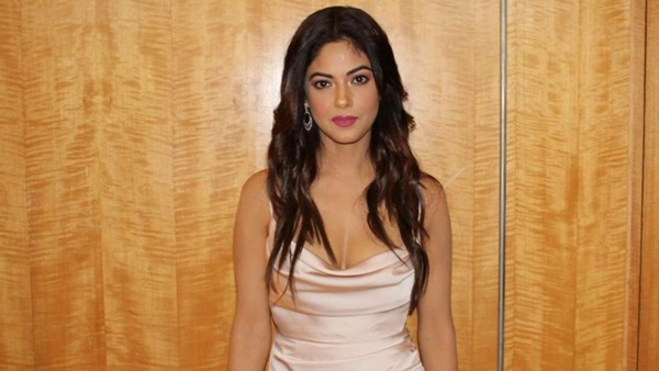 Meera Chopra Reveals Why Actors Try To End Their Lives