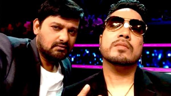 Wajid Khan's Last Message To Mika Singh Will Leave You Teary-Eyed: Bas Dua Mein Yaad Rakho Mere Bhai