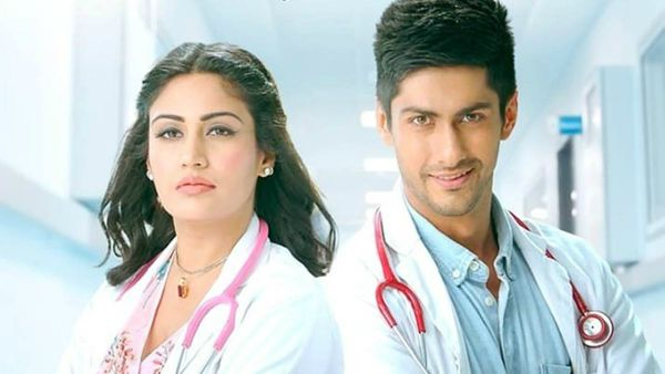 Surbhi Chandna Pens Heartfelt Note As Sanjivani Completes One Year; Wishes To Reunite For New Season