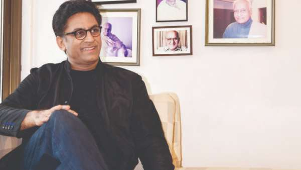 Ram Madhavni Films To Back Stories To Move Its Audience