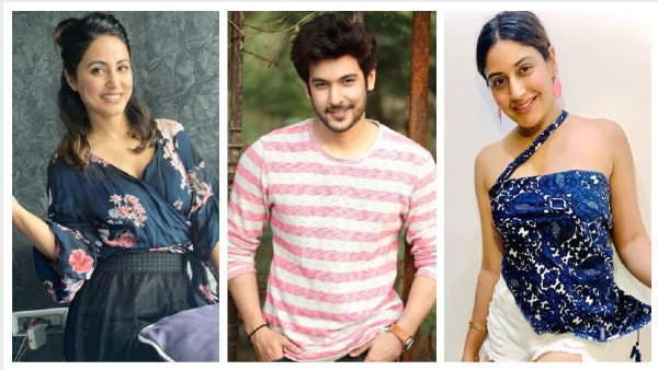Also Read: Naagin 5: Surbhi Chandna & Hina To Play Naagins; Shivin Drops Hint Of Being A Part Of Ekta's Show!