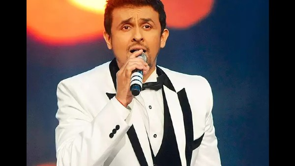 Sonu Nigam Reveals Wajid Khan's Health Condition Worsened In The Last Few Months