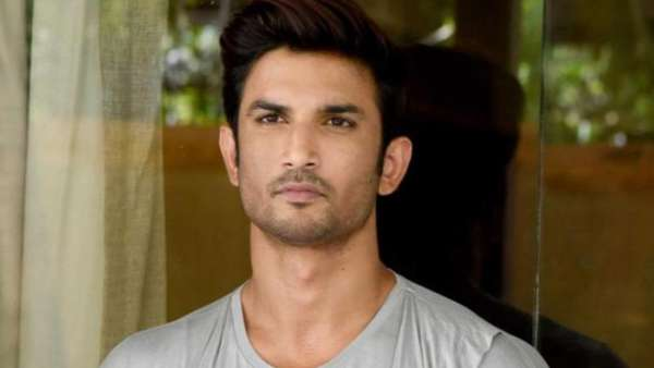 Sushant's Friend Urged People To Pray For The Peace Of The Late Actor's Soul