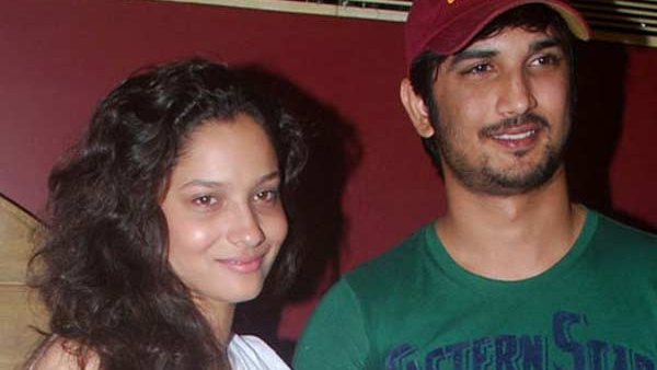 Sushant Singh Rajput Death: Late Actor's Pavitra Rishta Co-star ...