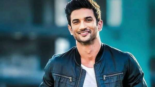 Sahil Vaid Says He Looked Depressed In Front Of Sushant's Jolly Persona