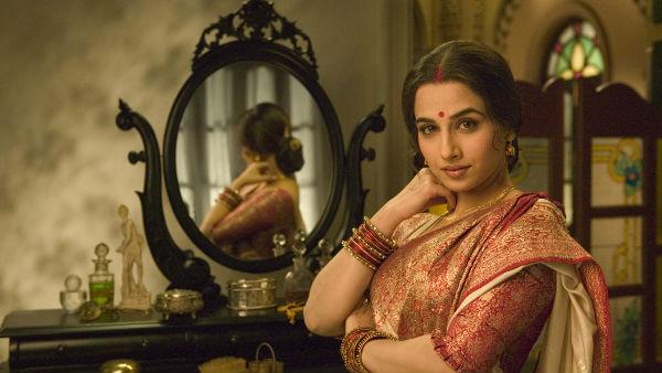 Saif Wanted Aishwarya For Parineeta