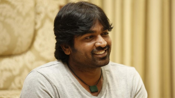 Also Read: Vijay Sethupathi To Play This Popular Character Once Again!