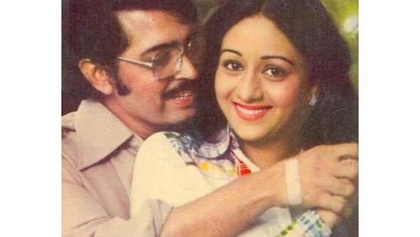 EXCLUSIVE: Bindiya Goswami Remembers Basu Chatterjee