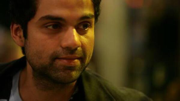 Anurag: It Was Difficult To Work With Abhay During Dev D