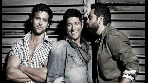 farhan-akhtar-reacts-to-abhay-deol-s-post-on-award-shows-after-being-snubbed-for-znmd