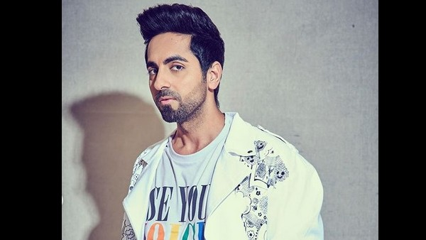 'We Don't Take Mental Health Seriously,' Says Ayushmann