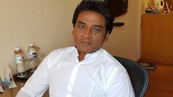 Exclusive Interview! Daya Shankar Pandey Talks About Mahima Shani Dev Ki & Future Projects