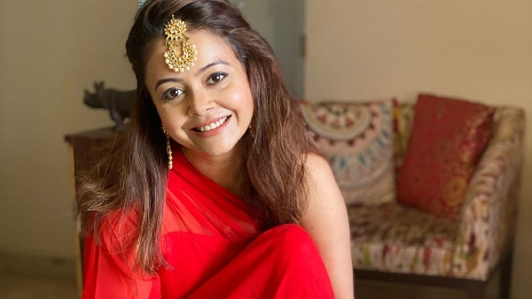 Barrister Babu: Did Makers Decide To Retain Aurra As Devoleena Charged Whopping Amount?
