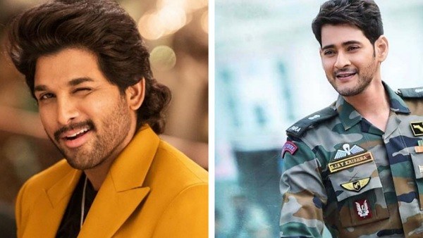 Telugu Movies 2020 Half Yearly Box Office Report Ala Vaikunthapurramuloo And Sarileru Top The List Filmibeat