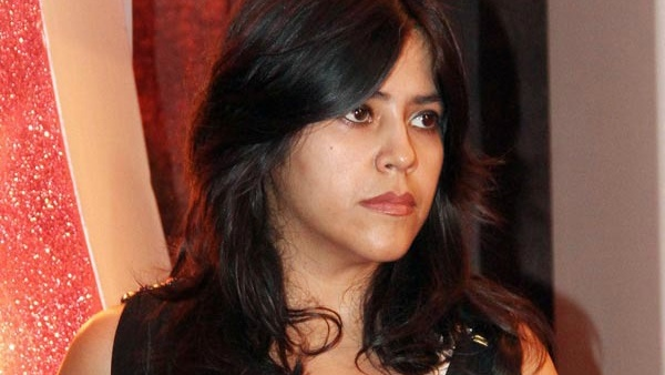 Triple X-2: Hindustani Bhau Sends Legal Notice To Ekta; Says, Apologise Or Pay Rs 100 Cr To GOI