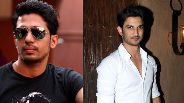 Gulshan Tweeted That All Actors, Somewhere Deep Down, Know What Drove Sushant To Take His Life