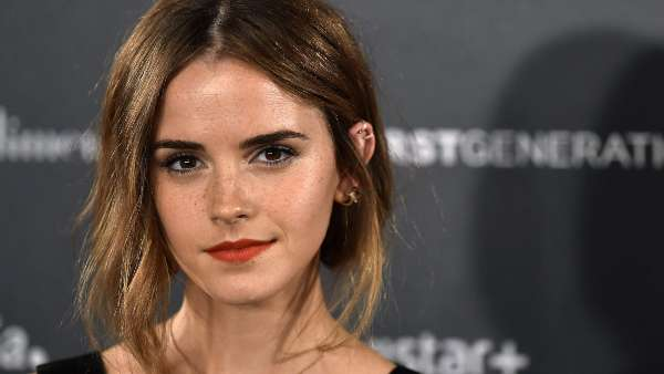 Emma Watson Shared Love By Tweeting: I Respect And Love You For Who You Are