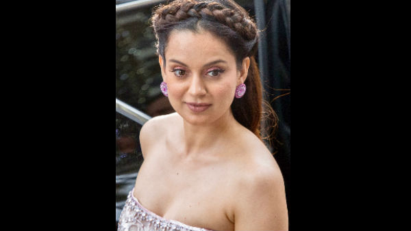 When Kangana Spoke Against Endorsing Fairness Products!