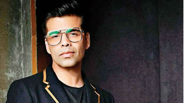Karan Johar's Post On Death, Life, Marriage And S*x Is Thought-Provoking!