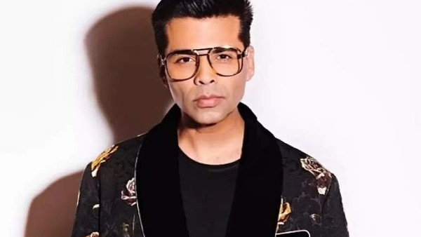 Post Sushant's Demise, A Case Has Been Filed Against Karan Johar, Salman Khan And Others In A Bihar Court
