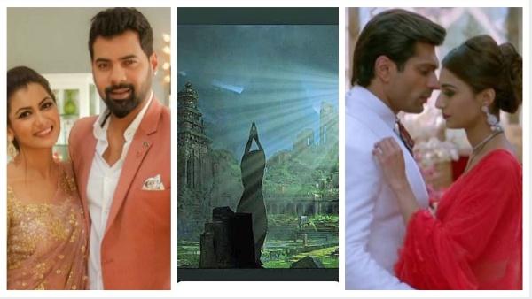 Kumkum Bhagya, Naagin 5 & Kasautii To Resume Shoot Soon; Karan Singh Grover Might Not Return To KZK!