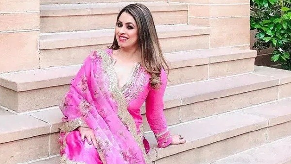 How That Horrific Accident Damaged Mahima's Bollywood Career