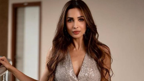 Malaika Arora's Building Sealed after Resident Tests Positive for COVID-19