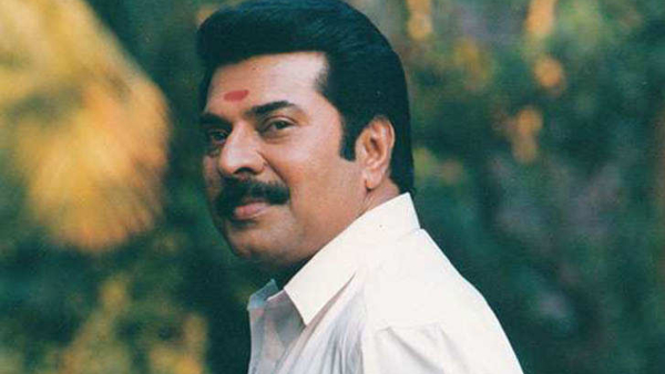 Mammootty To Join The Sets Of CBI 5 After Lockdown!