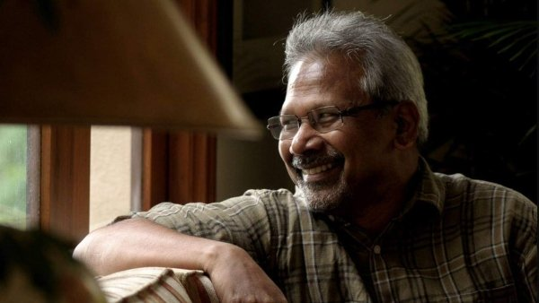 Mani Ratnam To Direct A Sequel To This Popular Film?