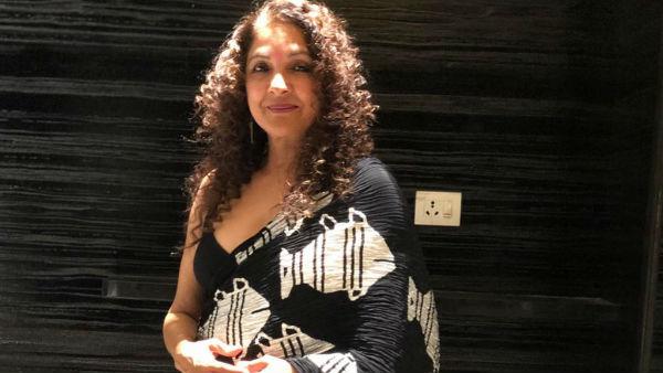 Neena Gupta: I'm Not Amitabh Bachchan