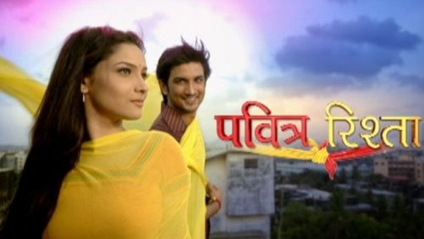 Pavitra Rishta: Ekta Reveals Channel Wasn't Confident About Sushant Singh Rajput Playing Male Lead!