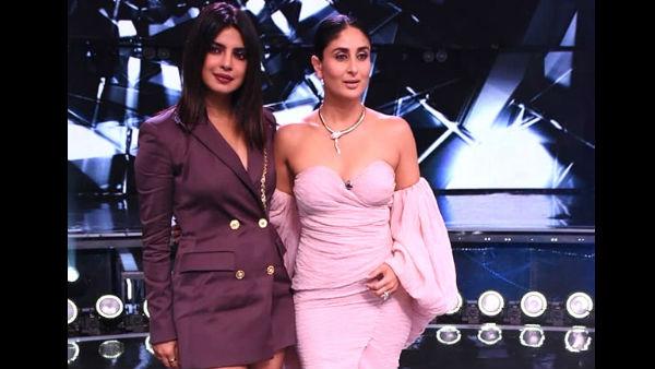 Hindu Lives Are Less Important For Bollywood: Priyanka Chopra & Kareena Kapoor Slammed By Renee Lynn