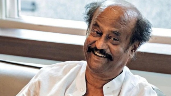 Rajinikanth Supports Ailing Ponnambalam Financially After Kamal Haasan