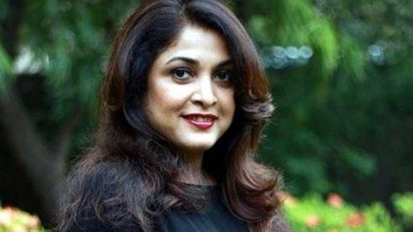 Also Read : Ramya Krishnan In Trouble: 96 Liquor Bottles Seized From The Queen Actress' Car!
